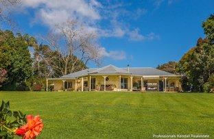26-28 Alpine Terrace, Tamborine Mountain QLD 4272