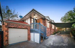 Picture of 2/1A Souter Street, Eltham VIC 3095