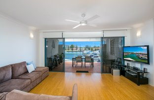 Picture of 12/18-30 Masthead  Drive, Raby Bay QLD 4163