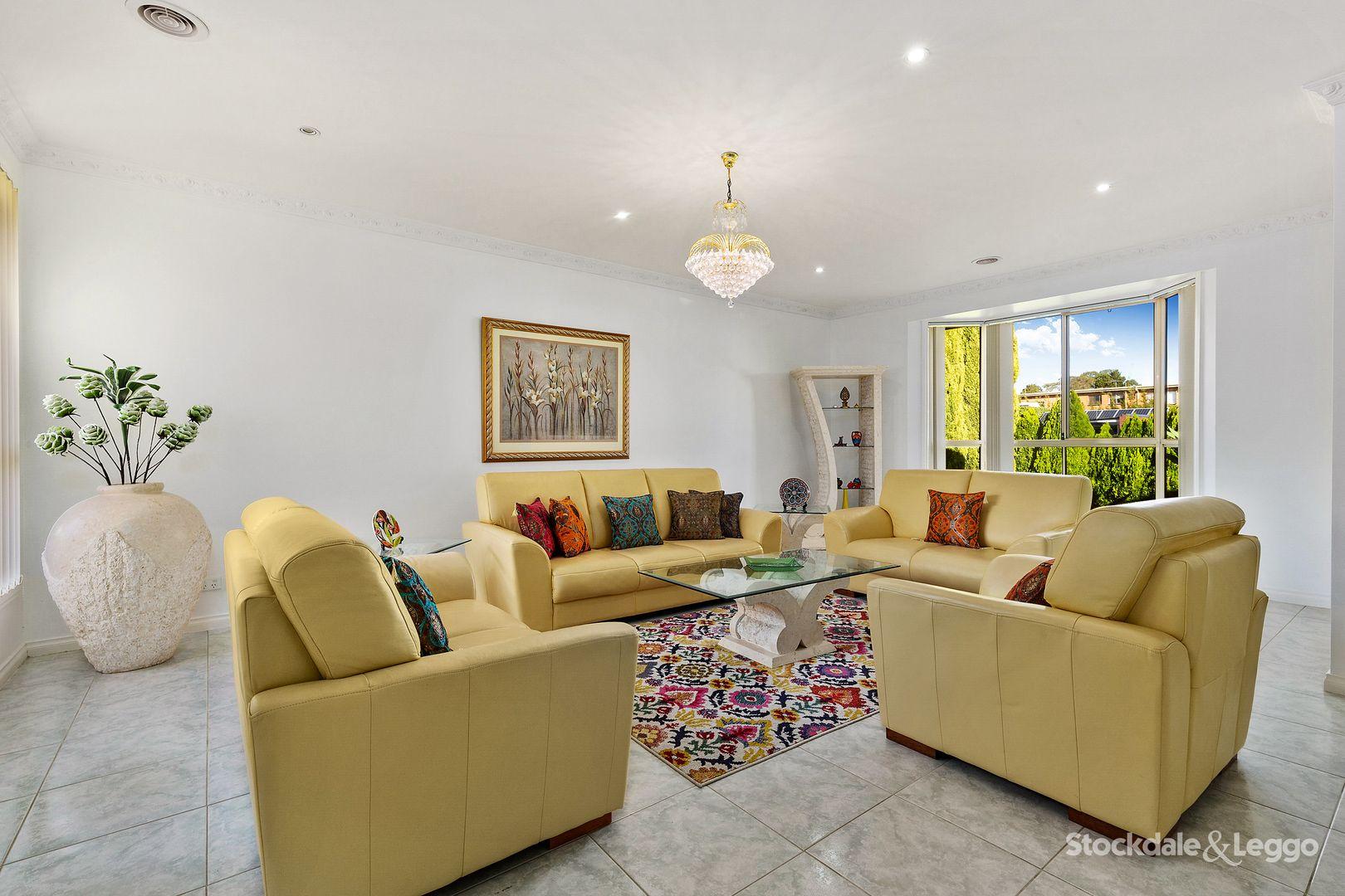 11 Deans Street, Coburg VIC 3058, Image 1