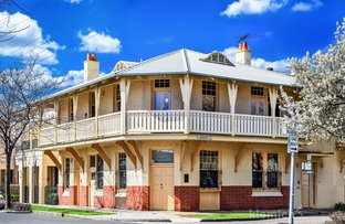 Picture of 47 Archer Street, North Adelaide SA 5006
