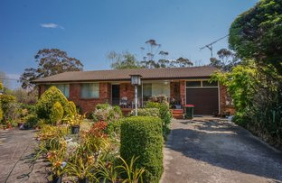 77 Wilson Street, Lawson NSW 2783