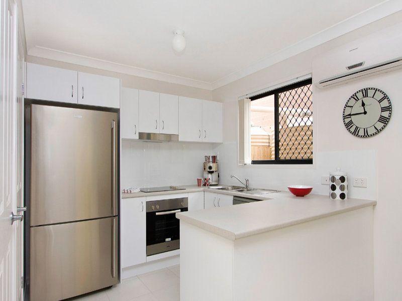 12/44-52 Rockfield Rd, Doolandella QLD 4077, Image 2