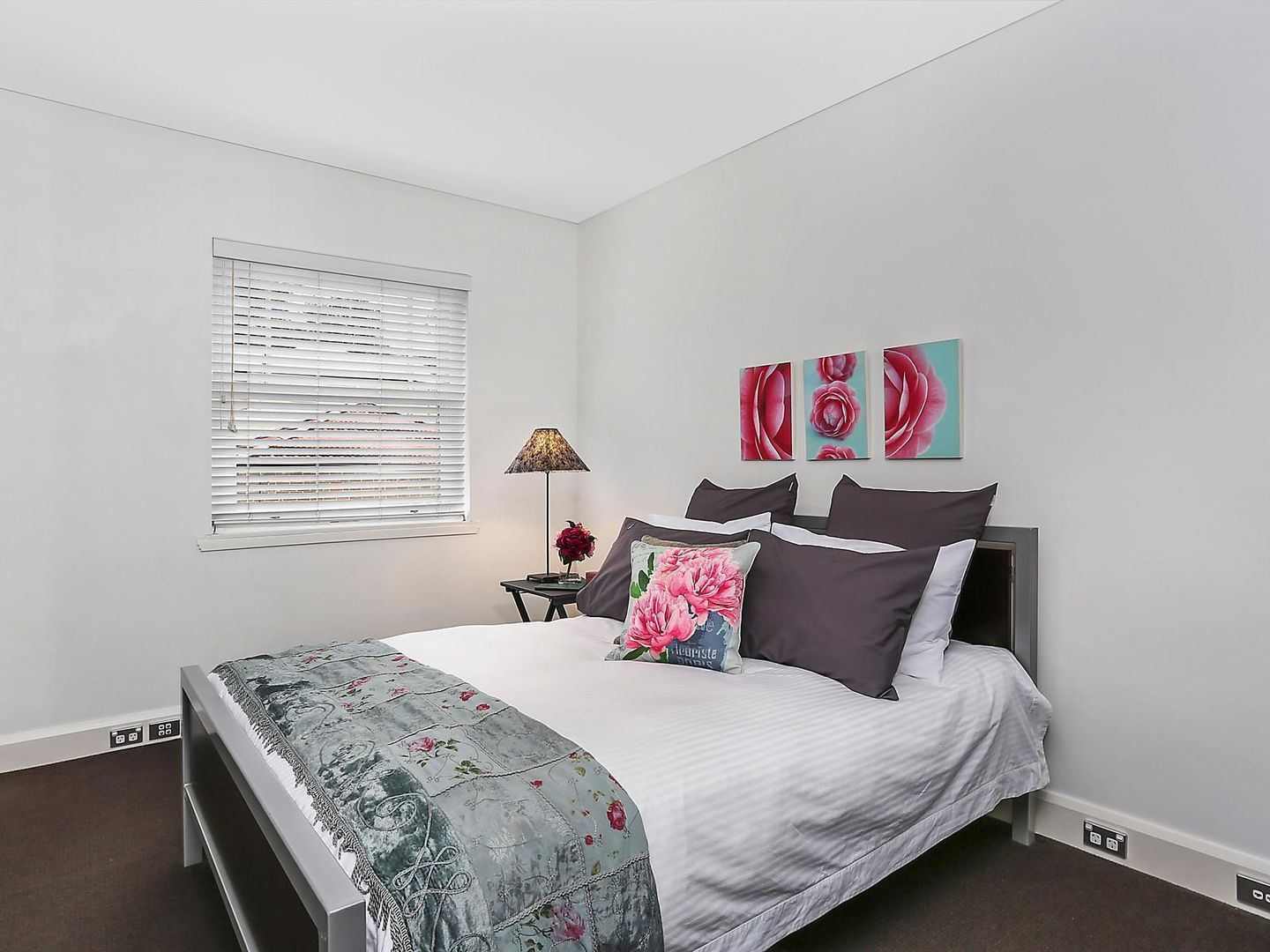 7/58 Dolphin Street, Coogee NSW 2034, Image 2