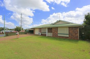 Picture of 126 Kendalls Road, Avoca QLD 4670