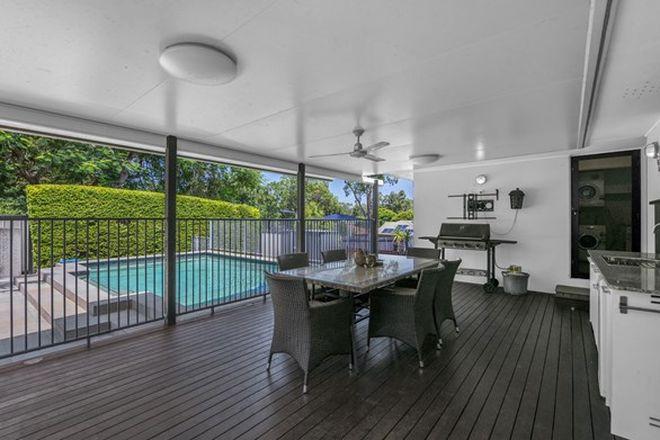 Picture of 7 Willara Street, CARSELDINE QLD 4034