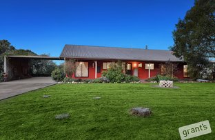 Picture of 121 Fitzgeralds Road, Bena VIC 3946