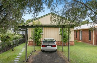 Picture of 14A Clare Avenue, Wynnum West QLD 4178