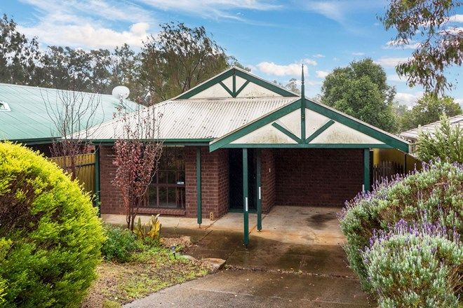 Picture of 3b Ibis Court, MOUNT BARKER SA 5251
