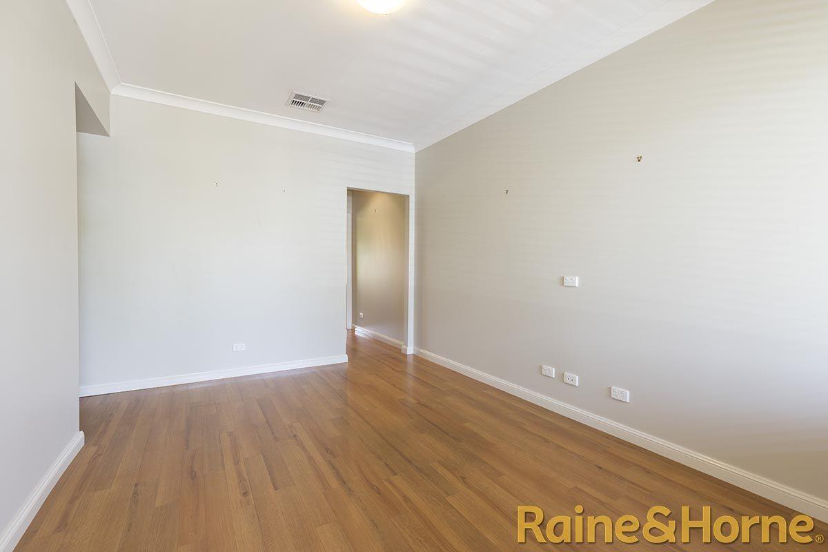 6 Rawson Street, Dubbo NSW 2830, Image 1