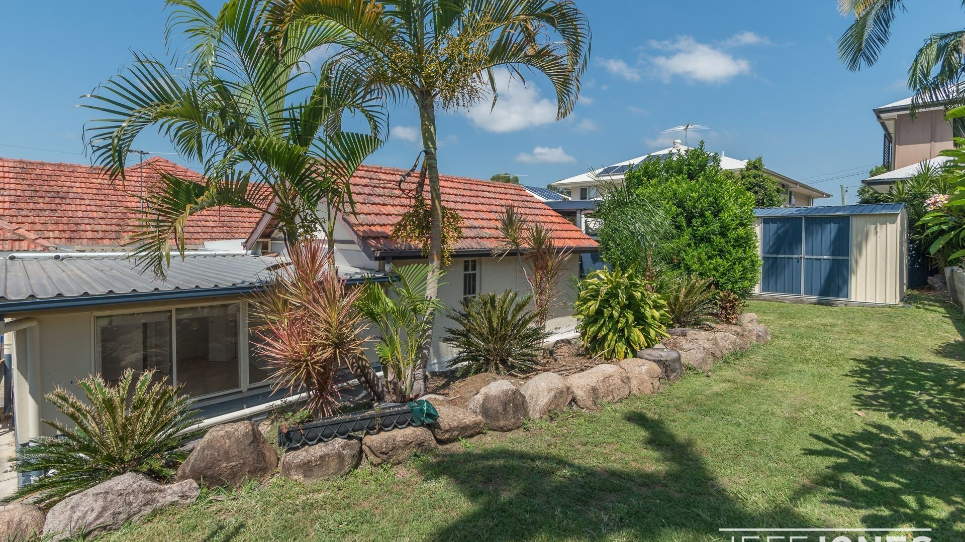 1145 Logan Road, Holland Park QLD 4121, Image 2