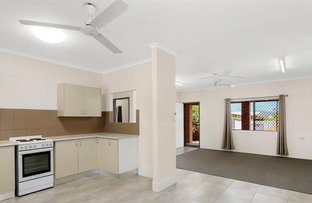 Picture of 23 Sorrento Street, Woree QLD 4868