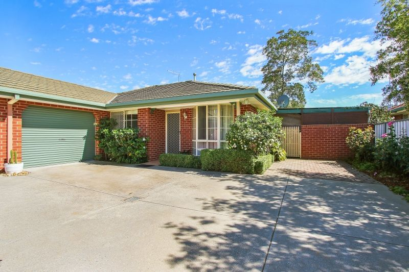 2/8 Rachel Court, Lavington NSW 2641, Image 2
