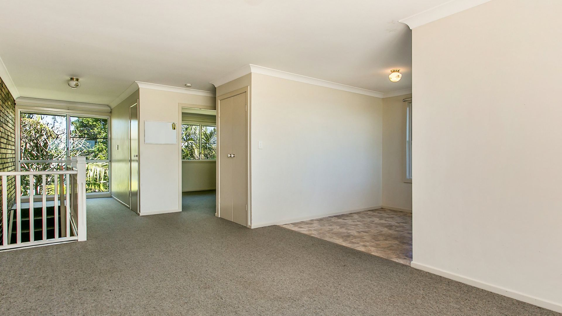 2 and 3/83 Woodburn Street, Evans Head NSW 2473, Image 2