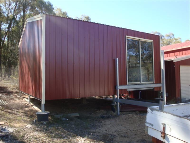 1621 Wollara Road, Merriwa NSW 2329, Image 2