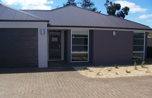 Picture of 6/17 MOIRA ROAD, Collie WA 6225