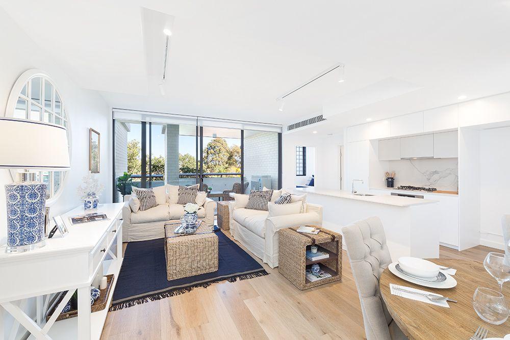 6 Barsbys Avenue, Allawah NSW 2218, Image 0