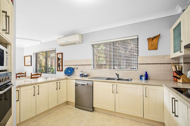 Picture of 2/2A Queens Parade, NEWPORT NSW 2106