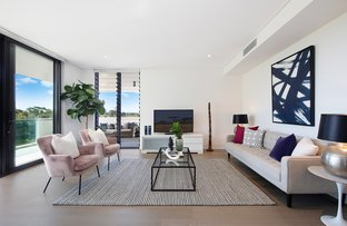 Picture of 25/43 Lindfield Avenue, Lindfield NSW 2070