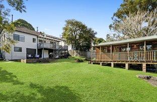 Picture of 3 Abingdon Street, North Balgowlah NSW 2093