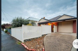 Picture of 20 Steinfeld Street South, Golden Point VIC 3350