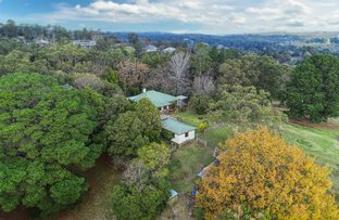 Picture of 15 Beaconsfield-Emerald Road, Beaconsfield Upper VIC 3808