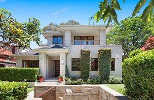 36 Woonona Road, Northbridge NSW 2063