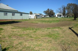 Picture of Lot-9 Whitton Lane, Harden NSW 2587