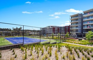Picture of 6.09/8 Roland  Street, Rouse Hill NSW 2155