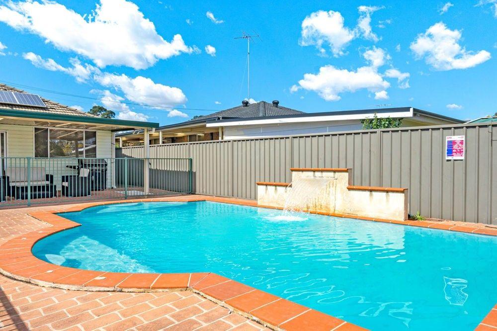 17 Curran Road, Marayong NSW 2148, Image 1