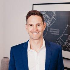 Nick Elsden, Sales representative