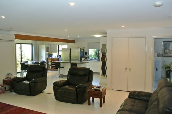 Picture of 7 Leanne Street, MACLEAY ISLAND QLD 4184