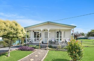 Picture of 73 Rodgers Street, Kandos NSW 2848