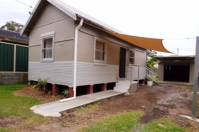 Picture of 30 Wood St, BONNELLS BAY NSW 2264