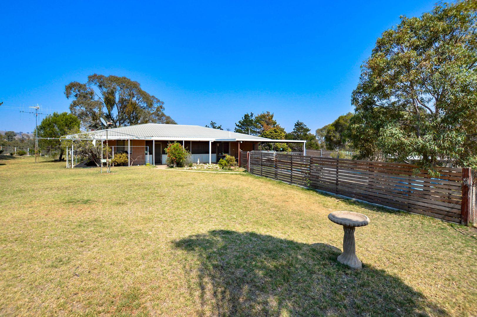 1097 Windeyer Road, Mudgee NSW 2850, Image 0