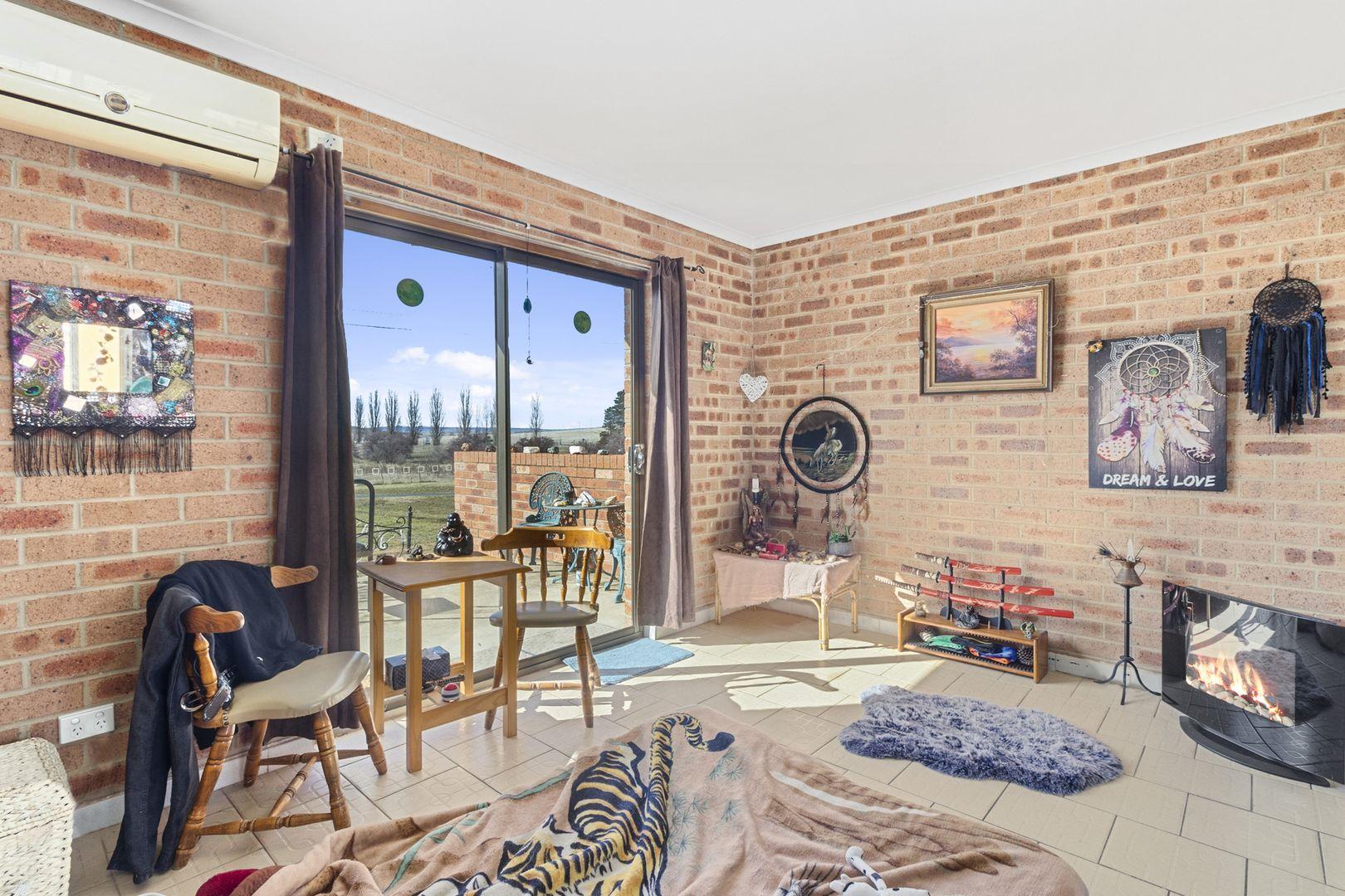 9 & 10 Berrivilla Close, Berridale NSW 2628, Image 1