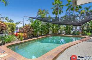 Picture of 8/14 Charles Street, Cairns North QLD 4870
