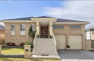 Picture of 18 Gellibrand Road, Edmondson Park NSW 2174