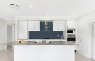 Picture of 3 Pearl Place, Sandy Beach NSW 2456