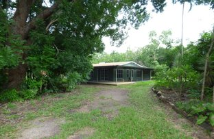 Picture of 154 Produce  Road, Humpty Doo NT 0836