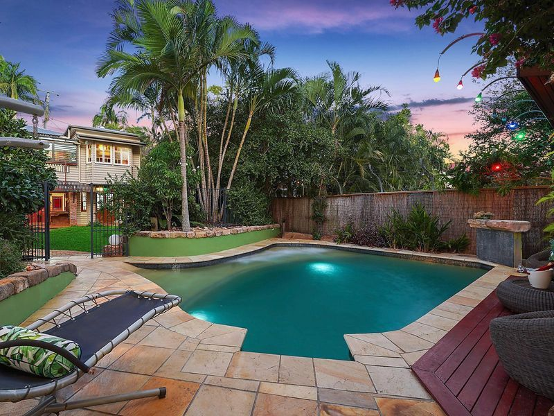 140 Wilston Road, Newmarket QLD 4051, Image 1