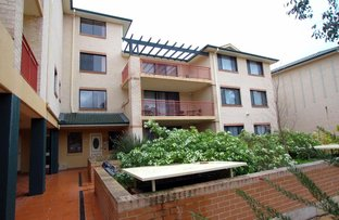 Picture of 12/2-4 Kane Street, Guildford NSW 2161
