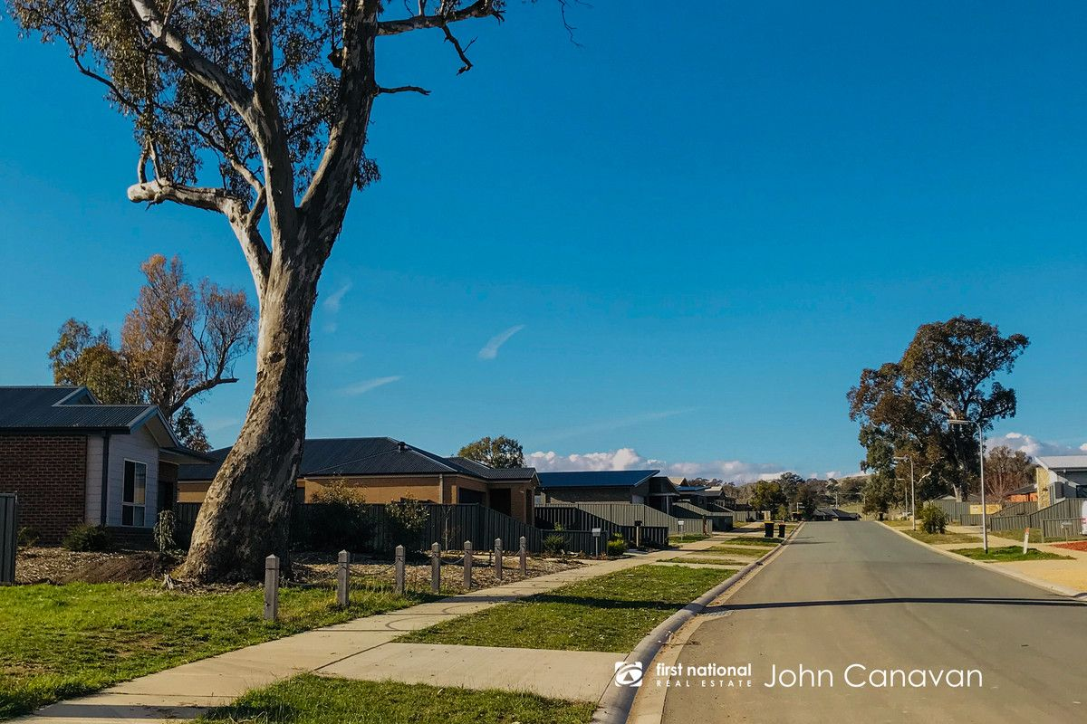 Lot 98/38 Redgum Drive, Mansfield VIC 3722, Image 0