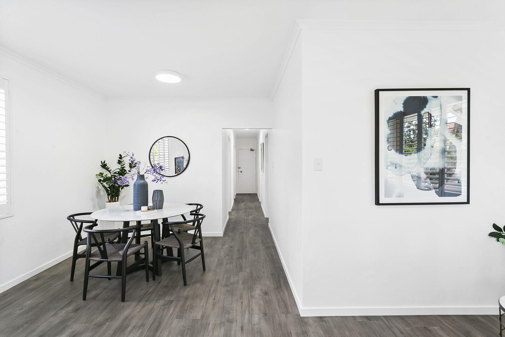 1/2 Roberts Avenue, Randwick NSW 2031, Image 1