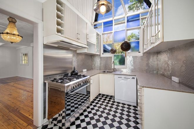 Picture of 192 Prices Circuit, WORONORA NSW 2232