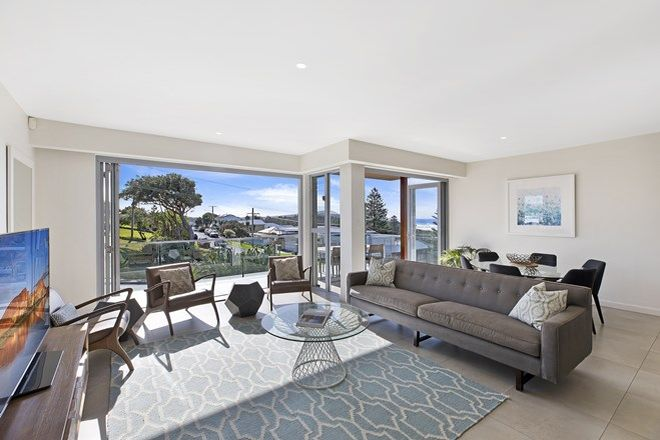 Picture of 3/16 Dover Road, WAMBERAL NSW 2260