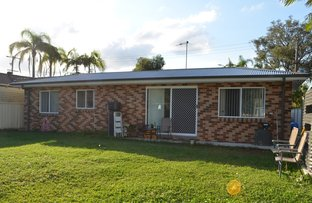 Picture of 42a Chelmsford Avenue, Lake Haven NSW 2263