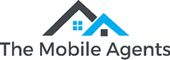 Logo for The Mobile Agents