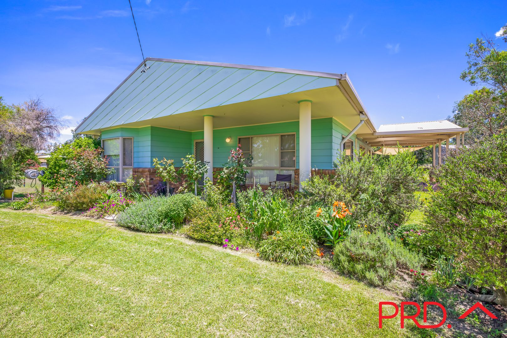 13 River Street, Moonbi NSW 2353, Image 0