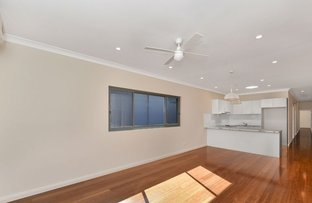 Picture of 88A Majors Bay Road, Concord NSW 2137